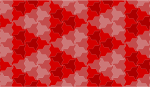 https://openclipart.org/image/300px/svg_to_png/271224/Tessellation12V1.png