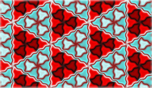 https://openclipart.org/image/300px/svg_to_png/271225/Tessellation12V2.png