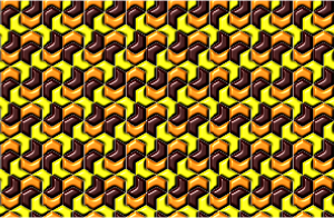 https://openclipart.org/image/300px/svg_to_png/271227/Tessellation13V1.png