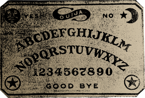 https://openclipart.org/image/300px/svg_to_png/271249/ouijaboard.png