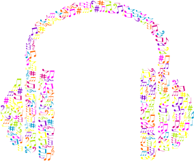 https://openclipart.org/image/300px/svg_to_png/271455/Musical-Notes-Headphone-No-Background.png