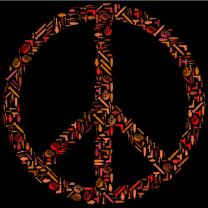https://openclipart.org/image/300px/svg_to_png/271465/Give-War-A-Chance.png