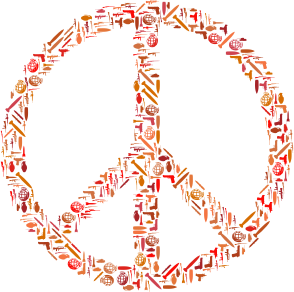 https://openclipart.org/image/300px/svg_to_png/271466/Give-War-A-Chance-No-Background.png