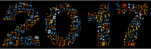 https://openclipart.org/image/300px/svg_to_png/271481/2017-Musical-Notes-Typography.png