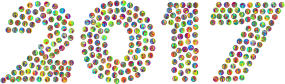 https://openclipart.org/image/300px/svg_to_png/271488/Prismatic-2017-Peace-2-No-Background.png