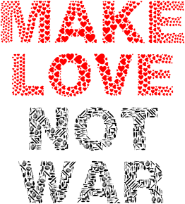 https://openclipart.org/image/300px/svg_to_png/271494/Make-Love-Not-War.png