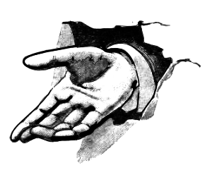 https://openclipart.org/image/300px/svg_to_png/271529/hand_breaking_out.png