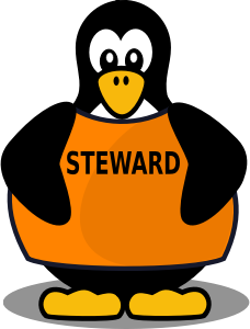 https://openclipart.org/image/300px/svg_to_png/271531/StewardPenguin.png