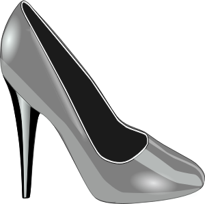 https://openclipart.org/image/300px/svg_to_png/271532/SilverShoe.png