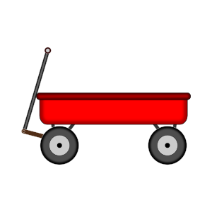 https://openclipart.org/image/300px/svg_to_png/271551/Red_Wagon.png