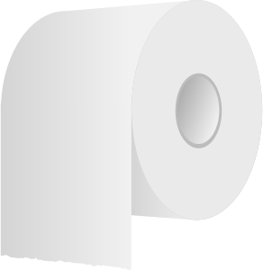 https://openclipart.org/image/300px/svg_to_png/271552/WhiteToiletRoll.png