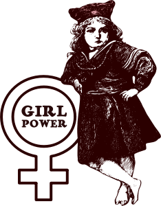 https://openclipart.org/image/300px/svg_to_png/271564/girl-power.png