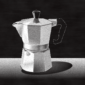 https://openclipart.org/image/300px/svg_to_png/271614/coffee-maker-2.png