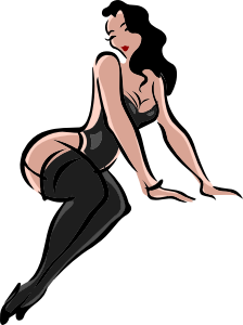 https://openclipart.org/image/300px/svg_to_png/271619/LingerieModelLightBlackBlack.png