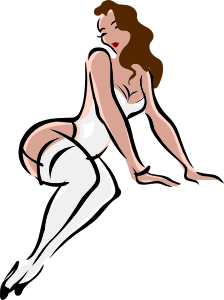 https://openclipart.org/image/300px/svg_to_png/271621/LingerieModelLightBrownWhite.png