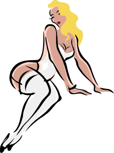 https://openclipart.org/image/300px/svg_to_png/271624/LingerieModelLightBlondeWhite.png