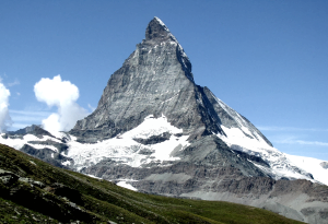 https://openclipart.org/image/300px/svg_to_png/271638/Matterhorn.png