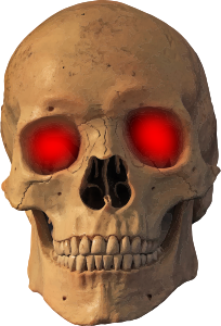 https://openclipart.org/image/300px/svg_to_png/271644/Skull17Evil.png