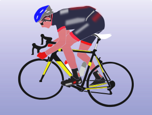 https://openclipart.org/image/300px/svg_to_png/271672/cyclist_boy.png