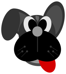 https://openclipart.org/image/300px/svg_to_png/271756/roll-dog.png