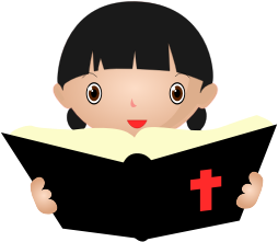 https://openclipart.org/image/300px/svg_to_png/271766/bible-study.png