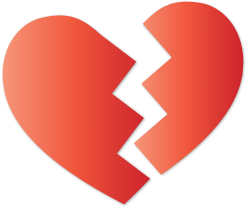 https://openclipart.org/image/300px/svg_to_png/271767/Broken-Heart.png