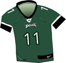 https://openclipart.org/image/300px/svg_to_png/271768/FlyEaglesFly.png