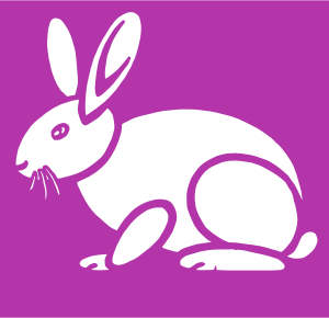 https://openclipart.org/image/300px/svg_to_png/271807/simplerabbit-pink.png