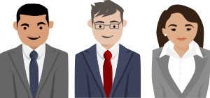 https://openclipart.org/image/300px/svg_to_png/271810/business-people-characters.png
