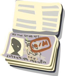https://openclipart.org/image/300px/svg_to_png/271821/passportopen.png