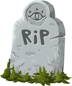 https://openclipart.org/image/300px/svg_to_png/271824/RIP-graveside-marker.png