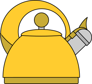 https://openclipart.org/image/300px/svg_to_png/271849/1485961111.png