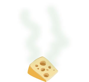 https://openclipart.org/image/300px/svg_to_png/271850/stinkycheese.png