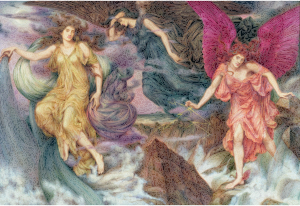 https://openclipart.org/image/300px/svg_to_png/271854/The-Storm-Spirits-By-Evelyn-De-Morgan.png