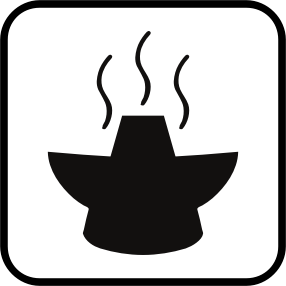 https://openclipart.org/image/300px/svg_to_png/271856/HotPot-Synbol2.png