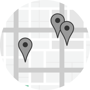 https://openclipart.org/image/300px/svg_to_png/271858/flat-map-gray.png