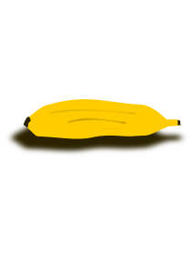 https://openclipart.org/image/300px/svg_to_png/271867/1486029830.png