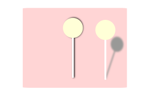 https://openclipart.org/image/300px/svg_to_png/271868/lolipop.png