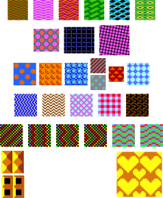 https://openclipart.org/image/300px/svg_to_png/271898/Retro-Patterns-3--Arvin61r58.png
