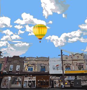 https://openclipart.org/image/300px/svg_to_png/271925/landscape-with-air-balloon.png