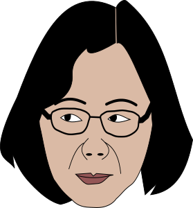 https://openclipart.org/image/300px/svg_to_png/272168/tsai-ingwen-face.png