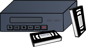 https://openclipart.org/image/300px/svg_to_png/272216/vcrandtapes.png