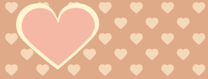 https://openclipart.org/image/300px/svg_to_png/272220/valentinesBackground.png
