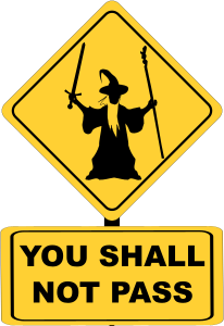 https://openclipart.org/image/300px/svg_to_png/272223/you_shall_not_pass_sign.png