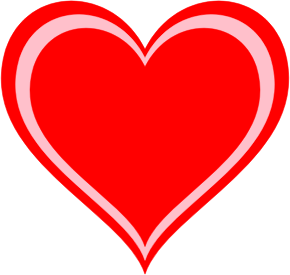 https://openclipart.org/image/300px/svg_to_png/272290/BeatingHearts.png