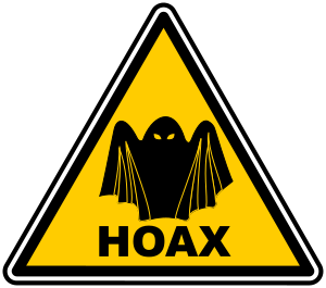 https://openclipart.org/image/300px/svg_to_png/272408/warning-hoax.png