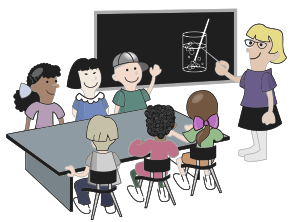 https://openclipart.org/image/300px/svg_to_png/272477/kids-classroom-colourful.png