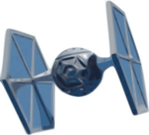 https://openclipart.org/image/300px/svg_to_png/272487/scifispaceship.png
