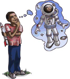 https://openclipart.org/image/300px/svg_to_png/272489/dreamingtobeanastronaught.png