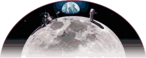 https://openclipart.org/image/300px/svg_to_png/272490/manonthemoon.png
